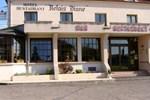Отель Relais Diane