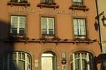 Отель Au Bon Gîte