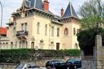 Apartment Le Castelet Biarritz