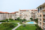 Apartment Res Adagio Biarritz