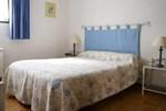 Апартаменты Apartment Residence St Francois Bormes Les Mimosas