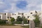 Апартаменты Apartment Rade Ensoleillee Bormes Les Mimosas