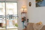 Апартаменты Apartment Les Terrasses de Pontillac Vaux Sur Mer