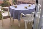 Апартаменты Apartment Res Mousquetaires Vaux Sur Mer