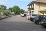 Отель Hotel La Haie Des Vignes