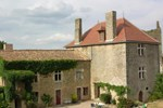 Мини-отель Le Vieux Chateau