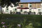 Отель Maison Flore