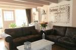 Мини-отель Chambres d'Hôtes La Tulipe