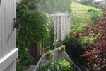 Мини-отель La Villa Toscana