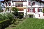 Мини-отель Chambres d'Hôtes Haitz Ondo