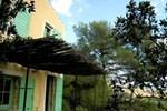 Отель Holiday Home Bout De Messeguieres Lauris
