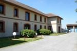 Отель Domaine De Garabaud