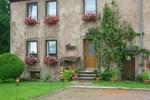 Апартаменты Gîte N° 37 à Montbronn