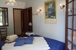 Апартаменты Holiday House L'Argiraquière