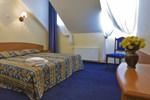 Отель Rixwell Irina Hotel