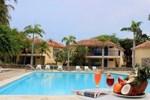 Estelar Santamar Hotel & Centro De Convenciones