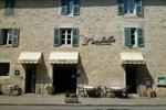 Отель L'embellie