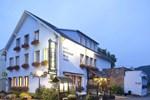 Отель Hotel-Restaurant De La Poste