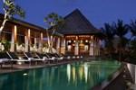 The Kayana Bali