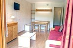 Апартаменты Apartment Pegase-Phenix VIII Le Corbier