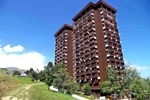 Апартаменты Apartment Vostok-Zodiaque XXXII Le Corbier