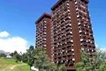 Апартаменты Apartment Vostok-Zodiaque VIII Le Corbier