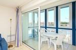 Apartment Lou Chaque Dit Capbreton