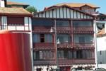 Апартаменты Apartment Residence Toki Maitea CIBOURE