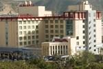 Отель Ramada Jaipur