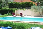 Апартаменты Holiday Home Les Ecureuils St Pantaleon