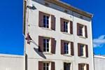 Апартаменты Port La Nouvelle Résidence