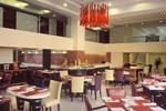 Отель Sarovar Portico, Indore