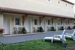Rev'hotel