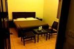 Отель Taj Homestay