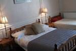 Мини-отель Maison Bellachonne