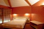 Отель Motel Restaurant l'Enclos
