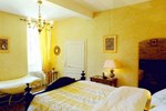 Мини-отель Chambres d'Hôtes Le Rhodier