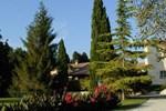 Отель L'Hacienda