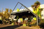 Отель Lemon Hotel Penchard - Marne-La-Vallée
