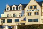 Отель Kermoor & SPA