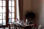 Гостевой дом Le 7 Auberge & Restaurant