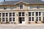 Отель L'Orangerie de Raray