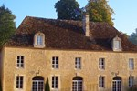 Мини-отель Domaine De La Tour