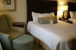 Отель Hilton Garden Inn Winston-Salem/Hanes Mall
