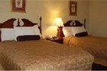 Отель Grand Inns of America Pigeon Forge