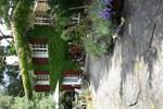 Гостевой дом Villa Akwaba