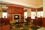Отель Hilton Garden Inn Casper