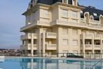 Apartment Residence La Roseraie Bidart