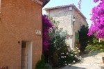 Holiday Home L'Ormeau Bormes Les Mimosas