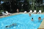 Мини-отель Barbecane